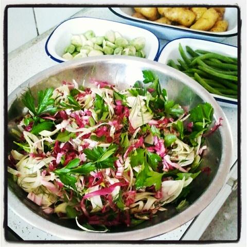 03 salad.jpg