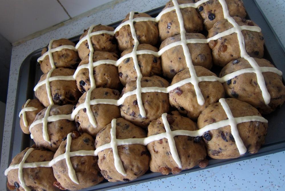 12 buns.jpg