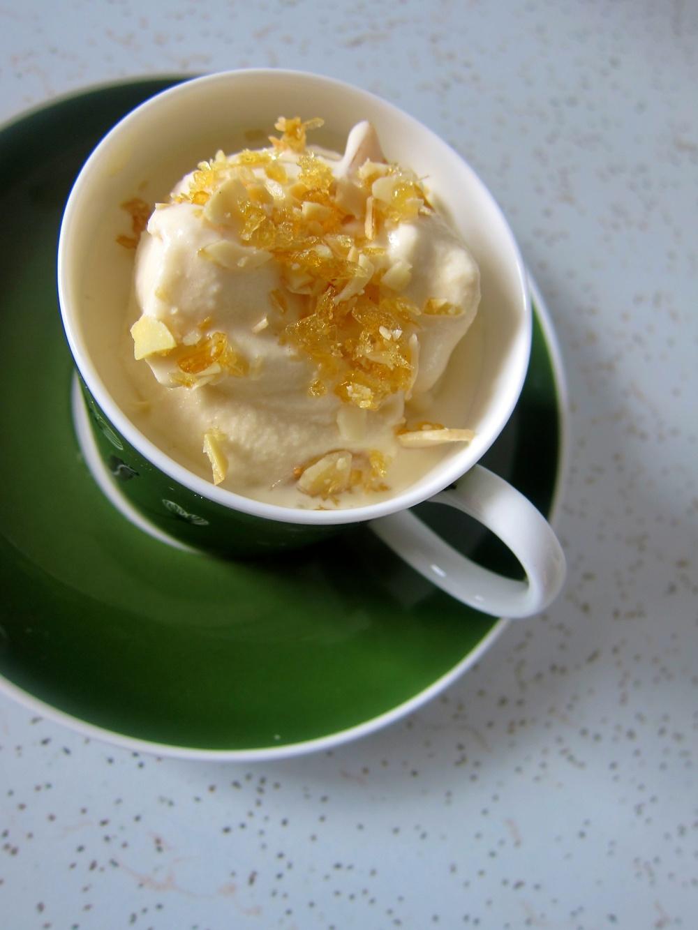 18 ice cream.jpg