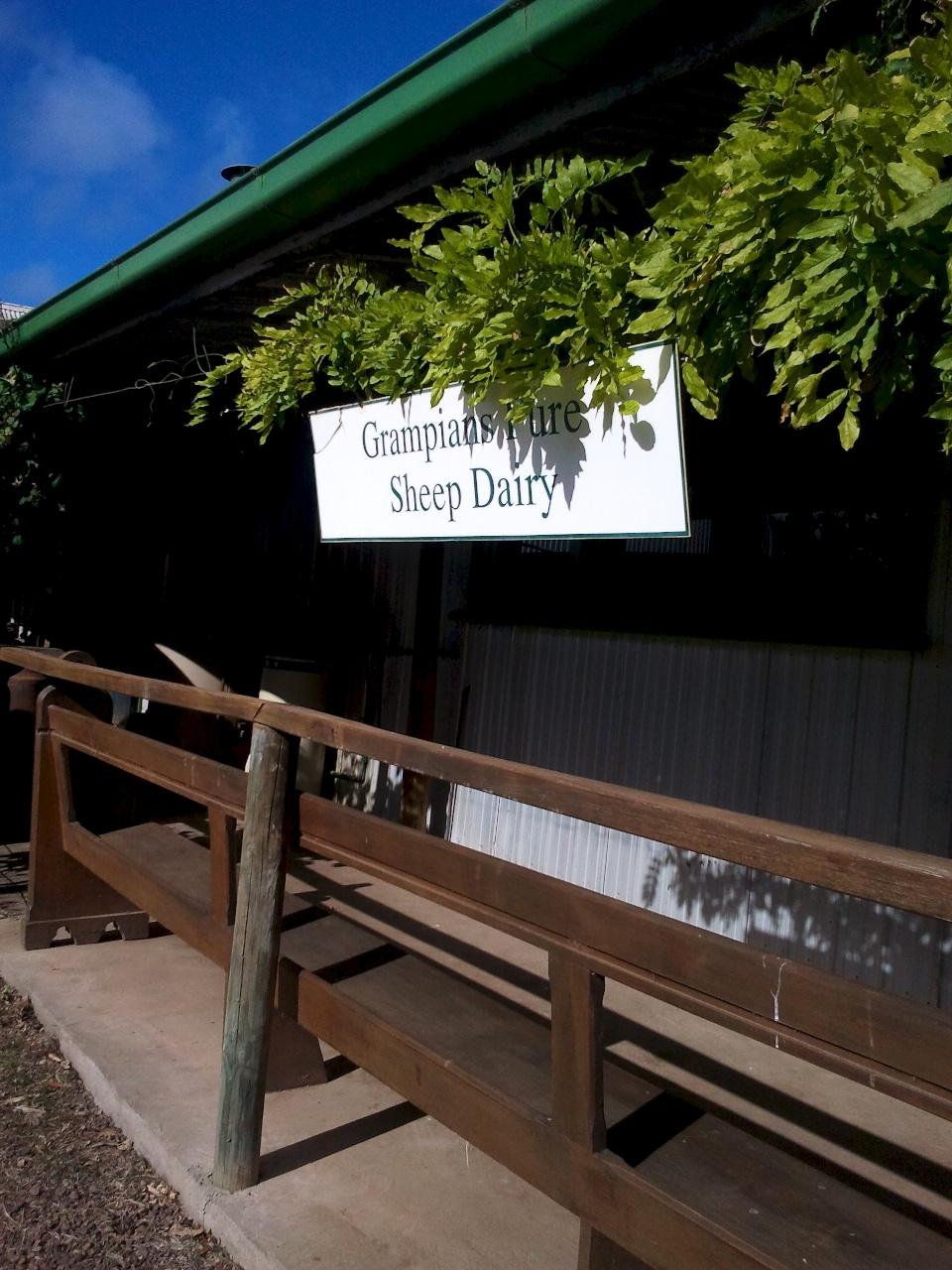 01 dairy.jpg