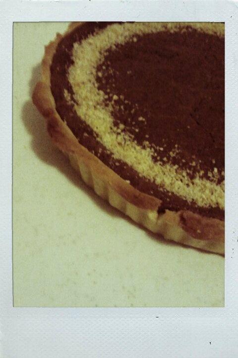 03 chocolate tart.jpg