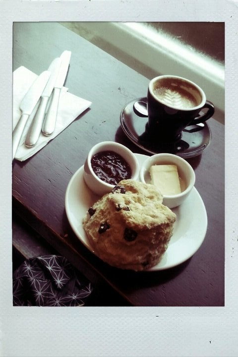 Wellington cafe scones.jpg