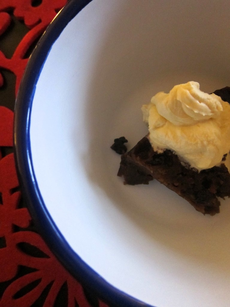 28 Christmas pudding 2.jpg