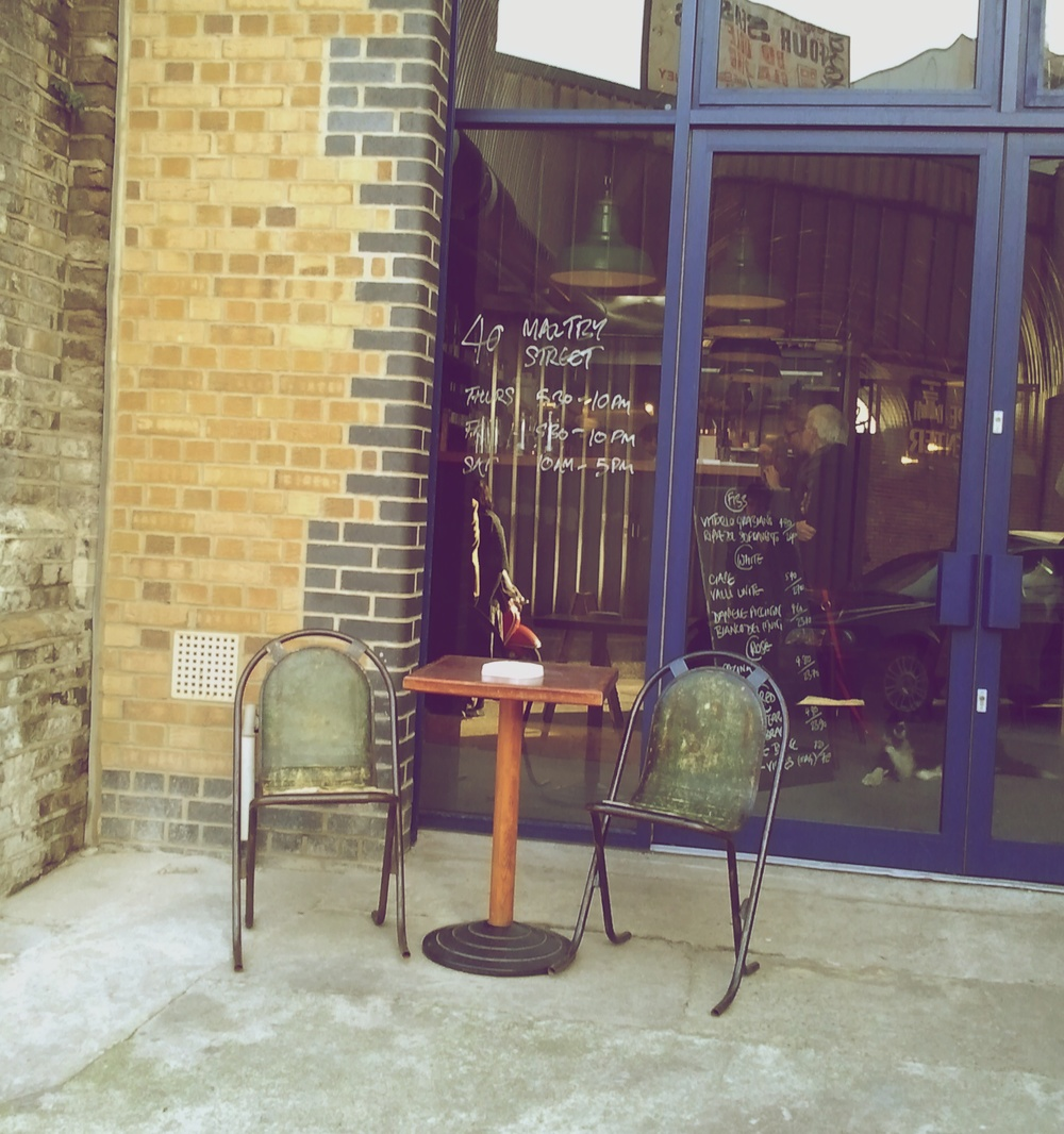 16 Maltby street chairs.jpg