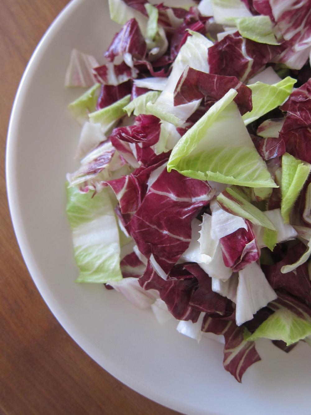 08 salad.jpg