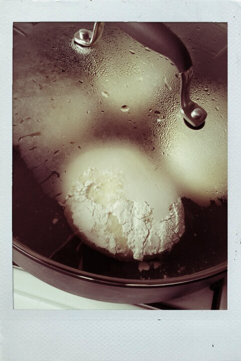 09 muffin.jpg