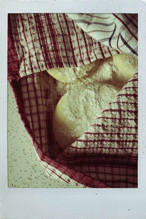 08 muffin.jpg