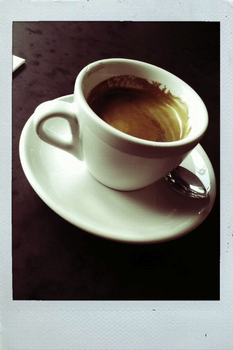 04 hobba_coffee.jpg