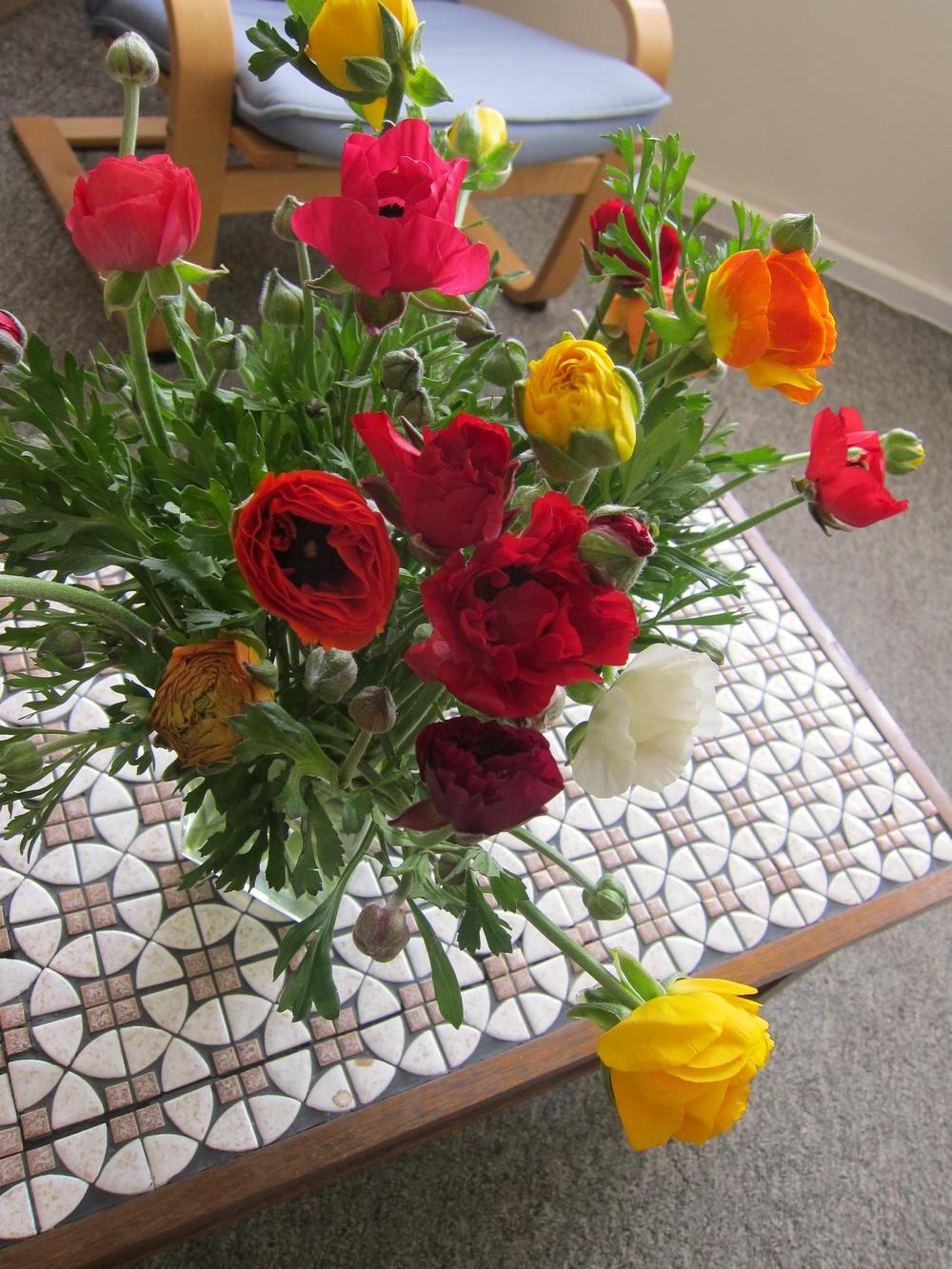 09 flowers.jpg