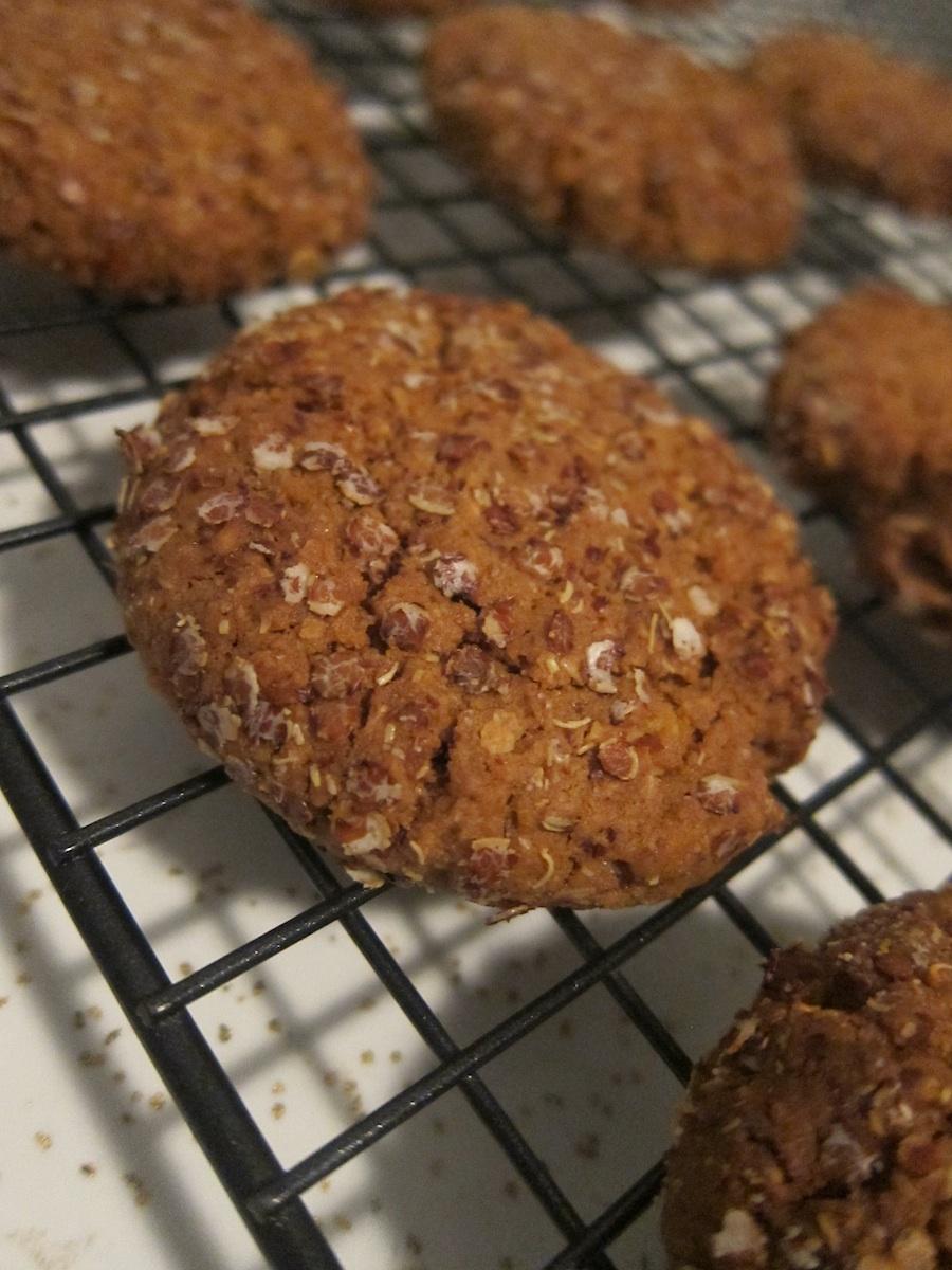 07 biscuit.jpg