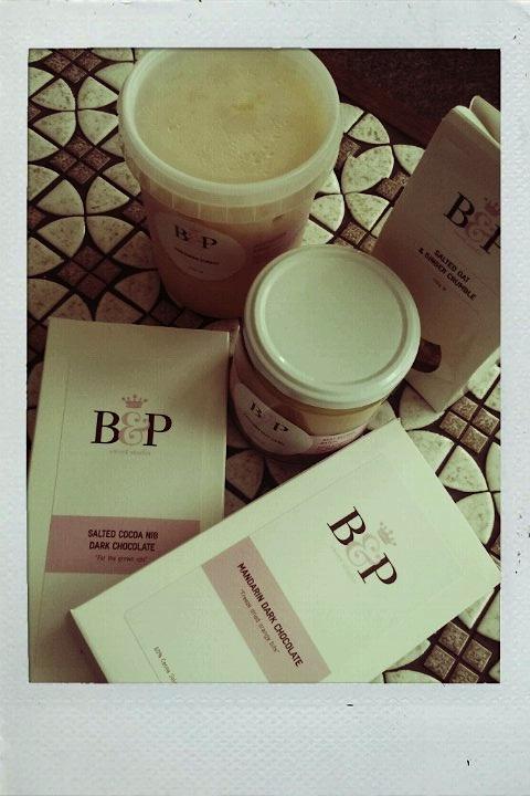 BP2.jpg