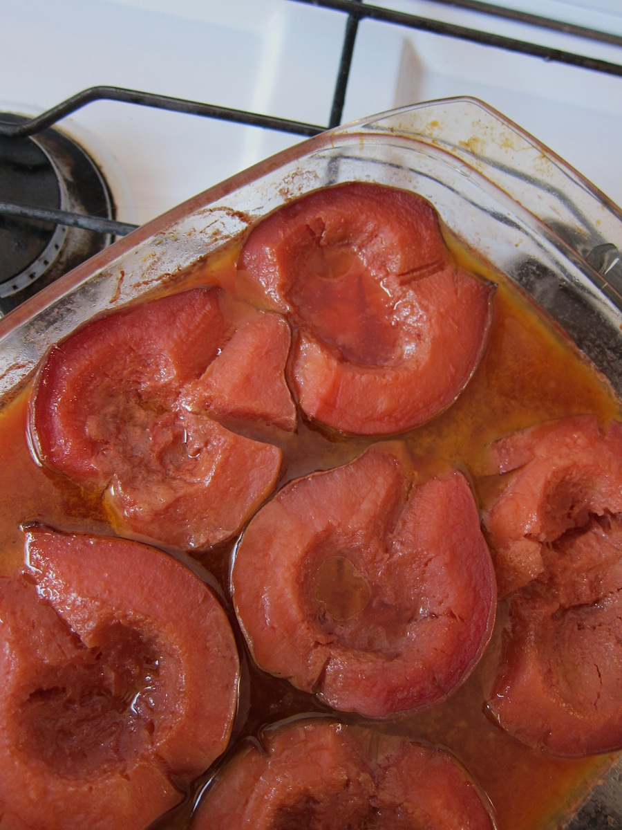 baked quince2.jpg
