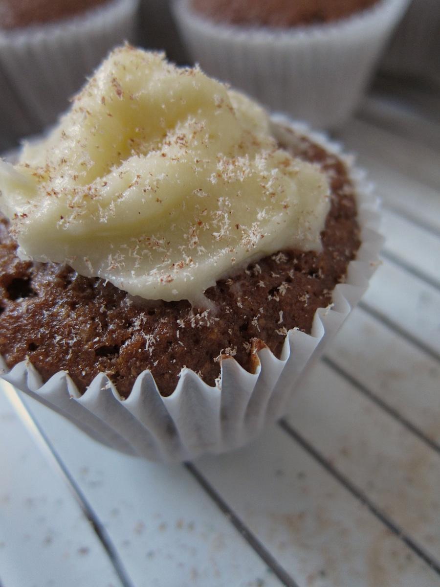 11 muffins.jpg