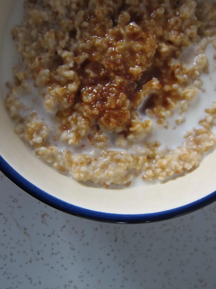 12 oatmeal.jpg