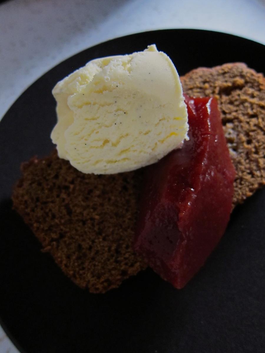 13 dessert.jpg