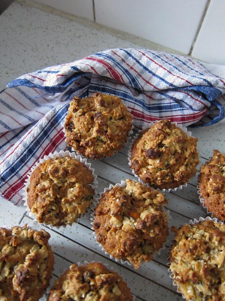 04 muffin.jpg