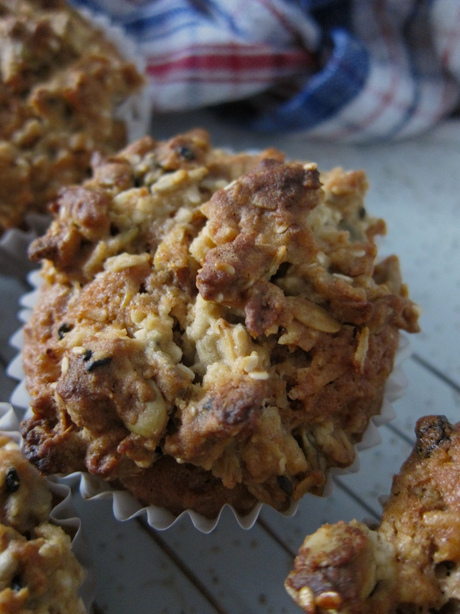 05 muffin.jpg