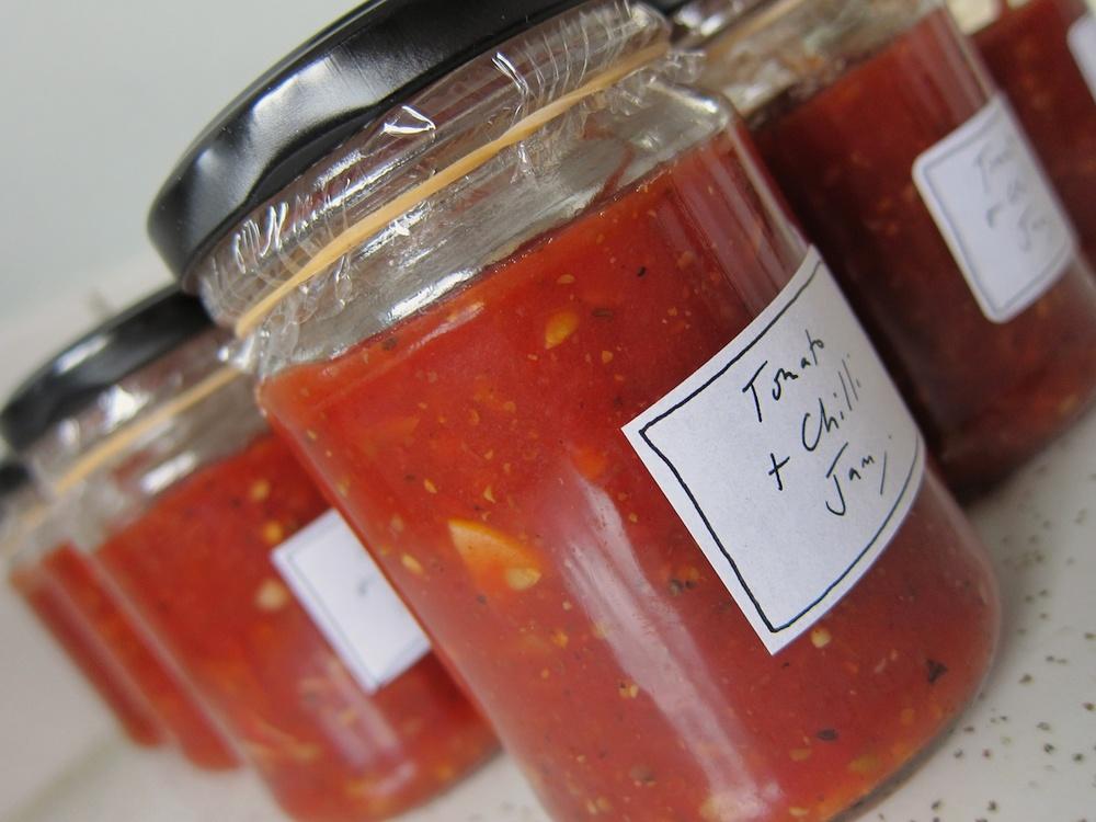 05 tomato_jam.jpg