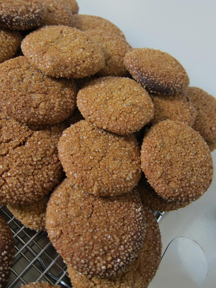 08 cookies.jpg