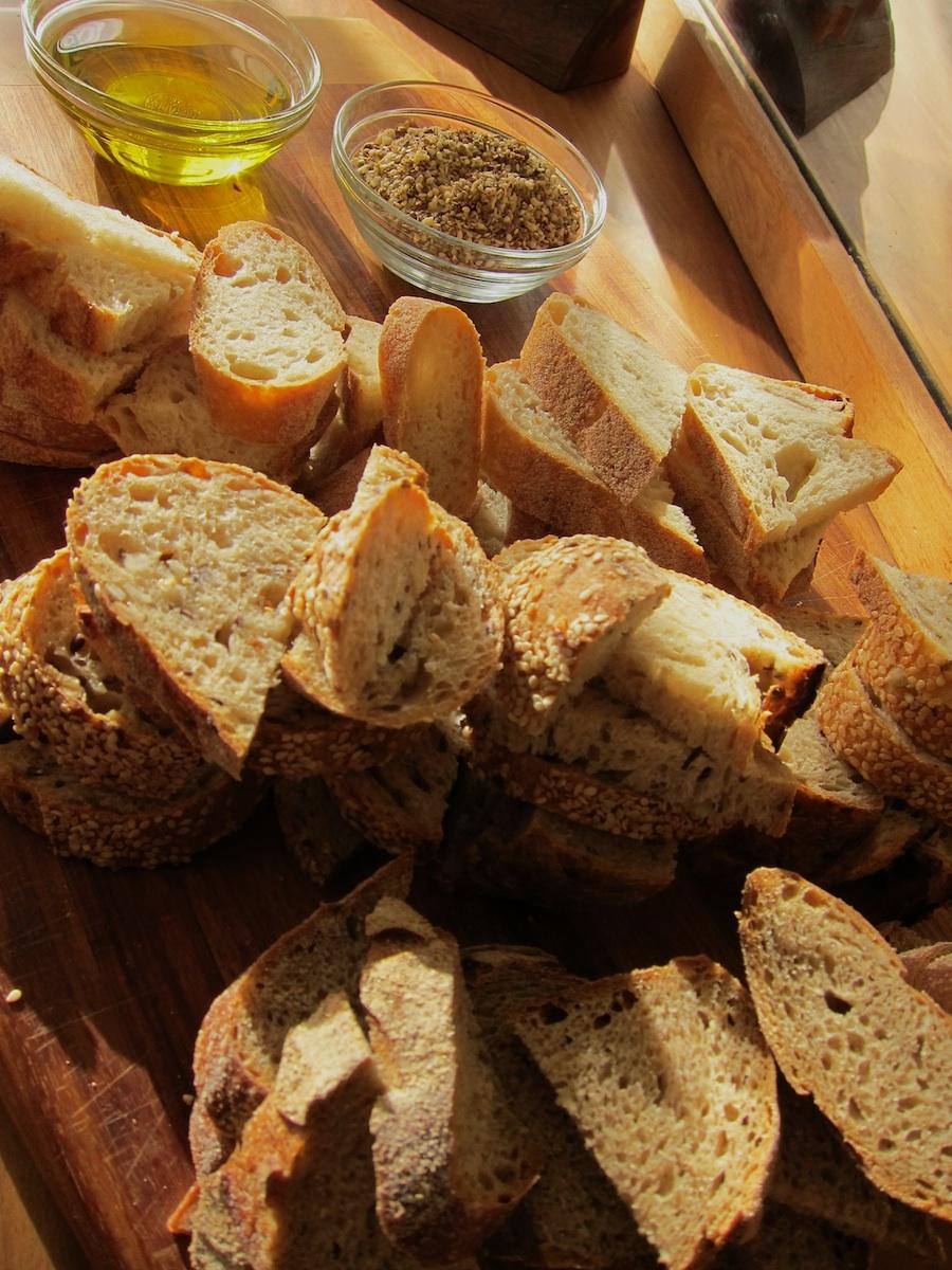 04 bread_dukkah.jpg