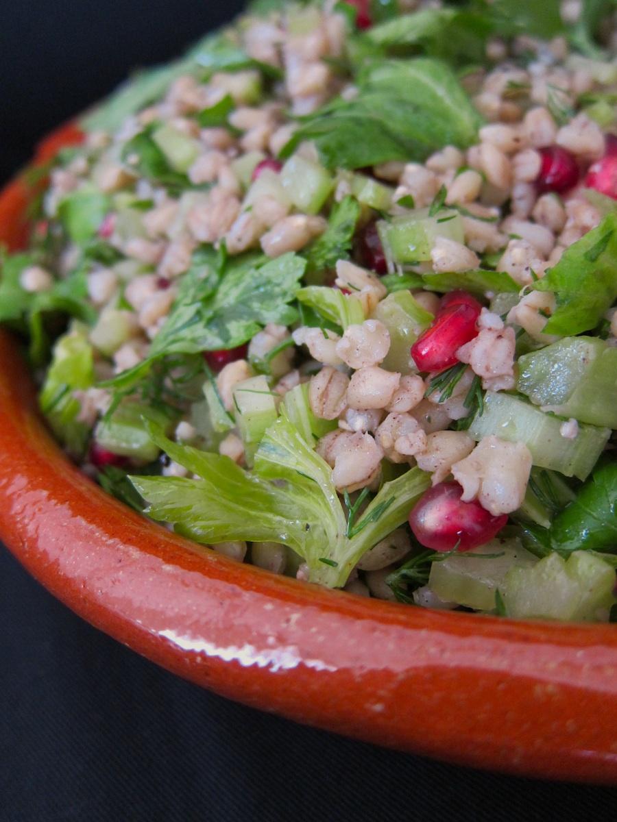12 barley_salad.jpg