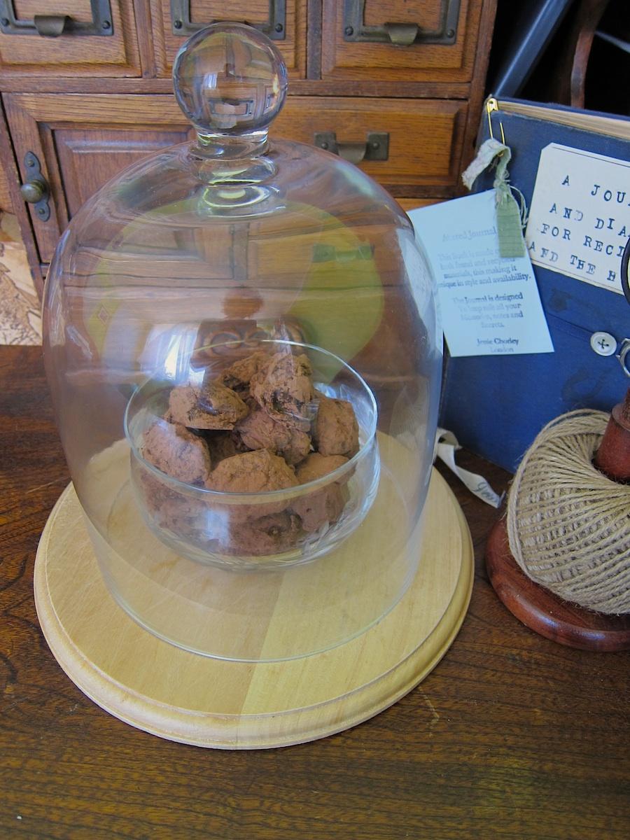 17 truffles.jpg