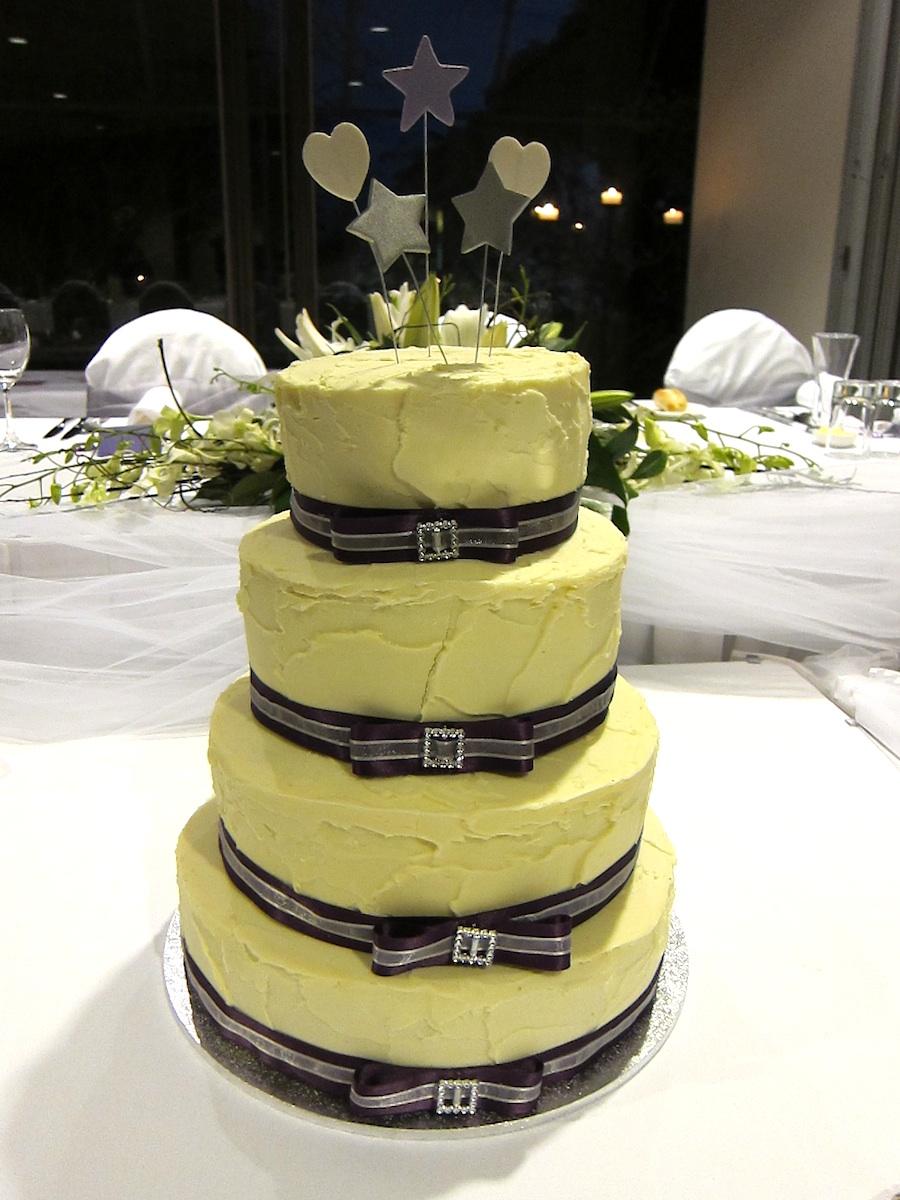 08 KT_cake.jpg