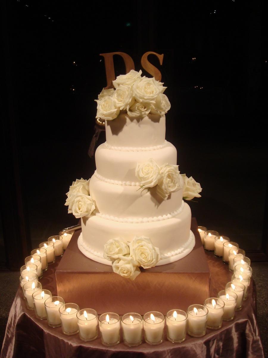 08 cake4.jpg