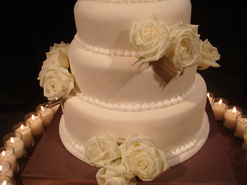 09 cake2.jpg