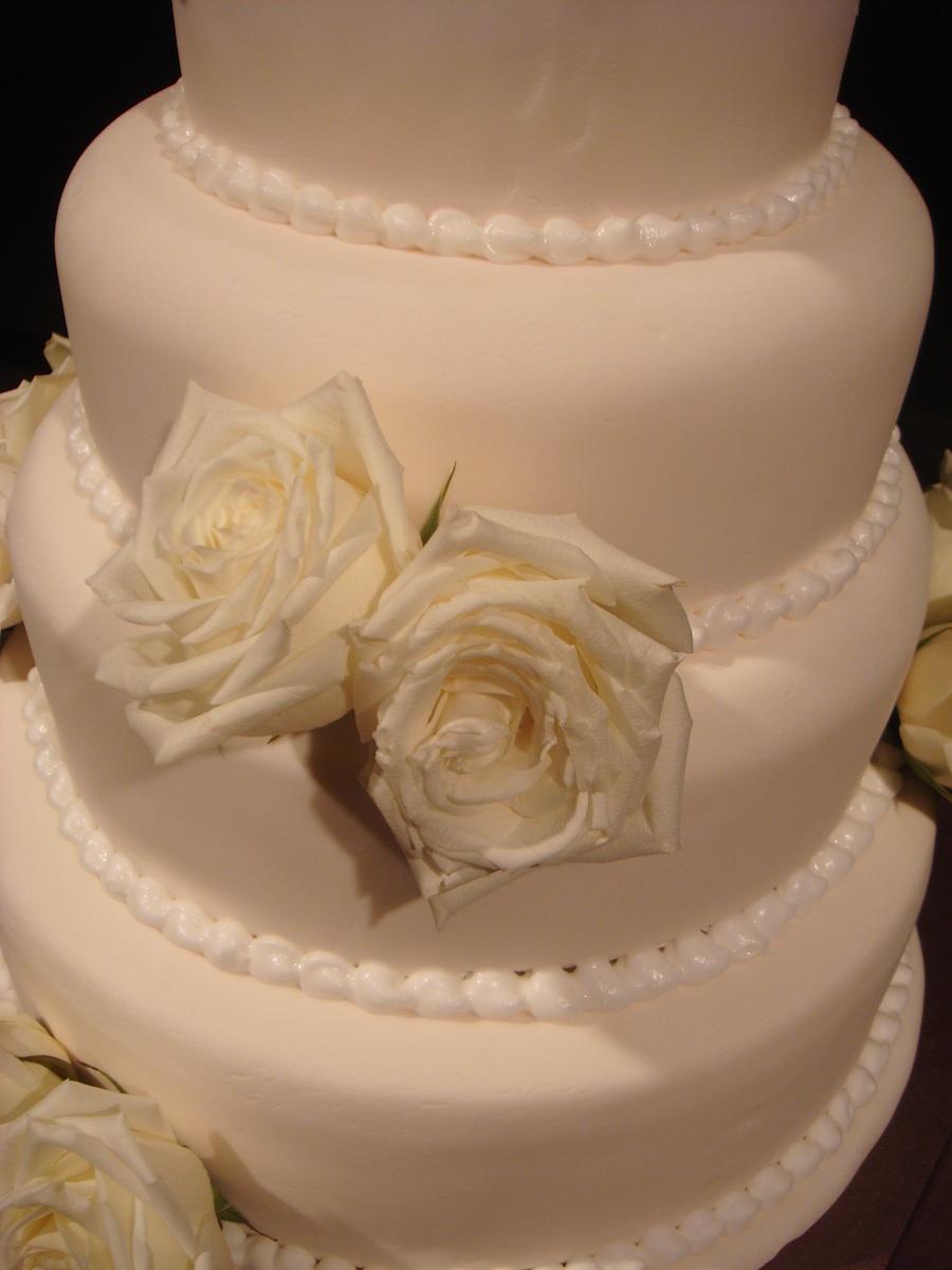 10 cake1.jpg