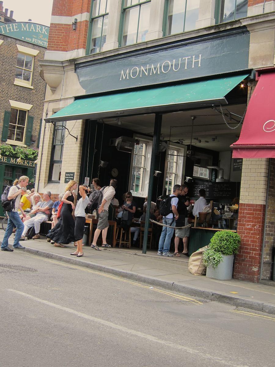 monmouth3.jpg
