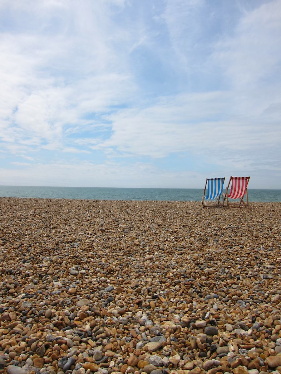 37 Brighton.jpg