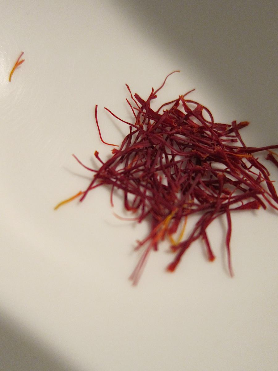 04 saffron.jpg