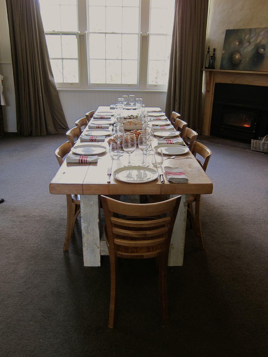 13 dining.jpg