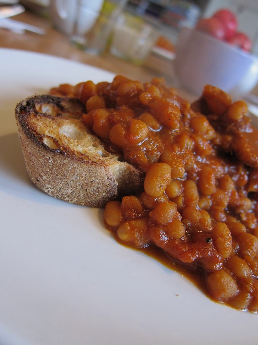 18 beans.jpg