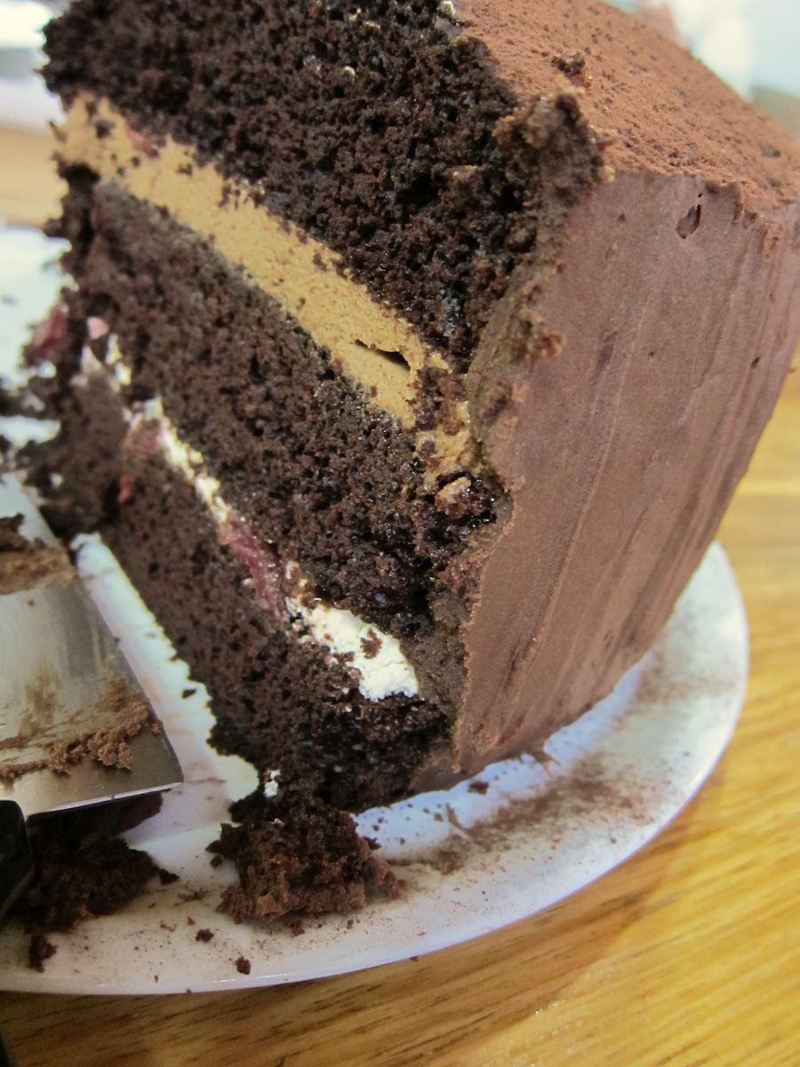 9 cake cut.jpg