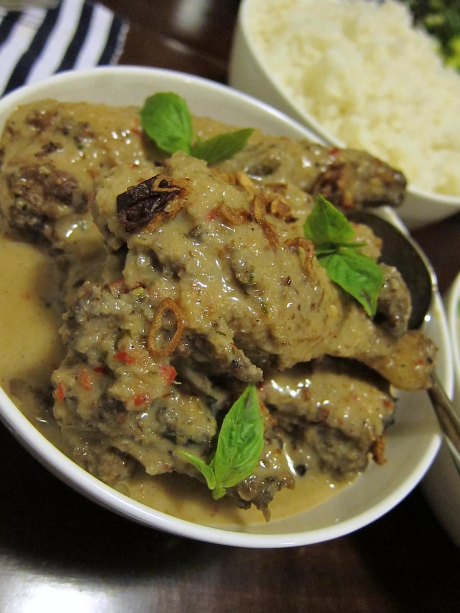 dinner_duck.jpg