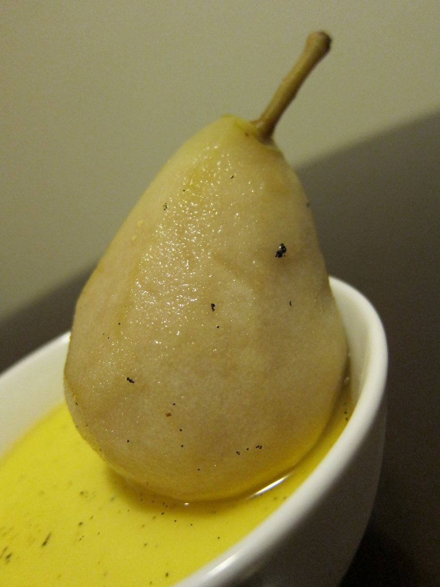 8 pear.jpg