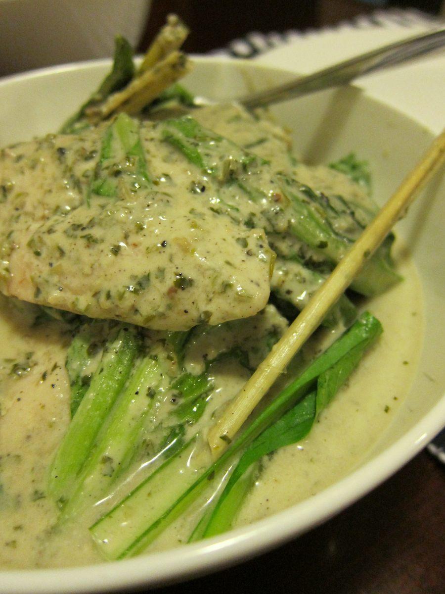dinner_fish.jpg