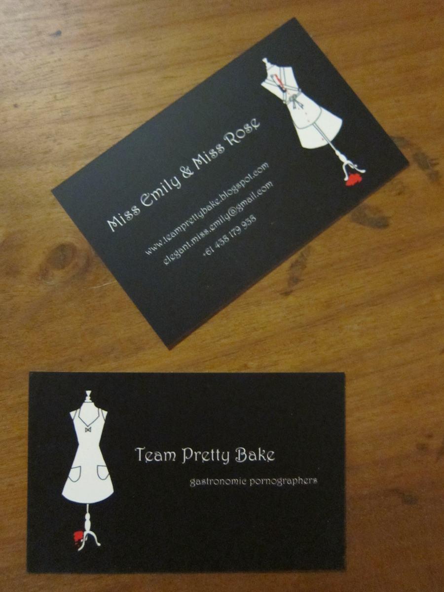 12 Busyness cards.jpg