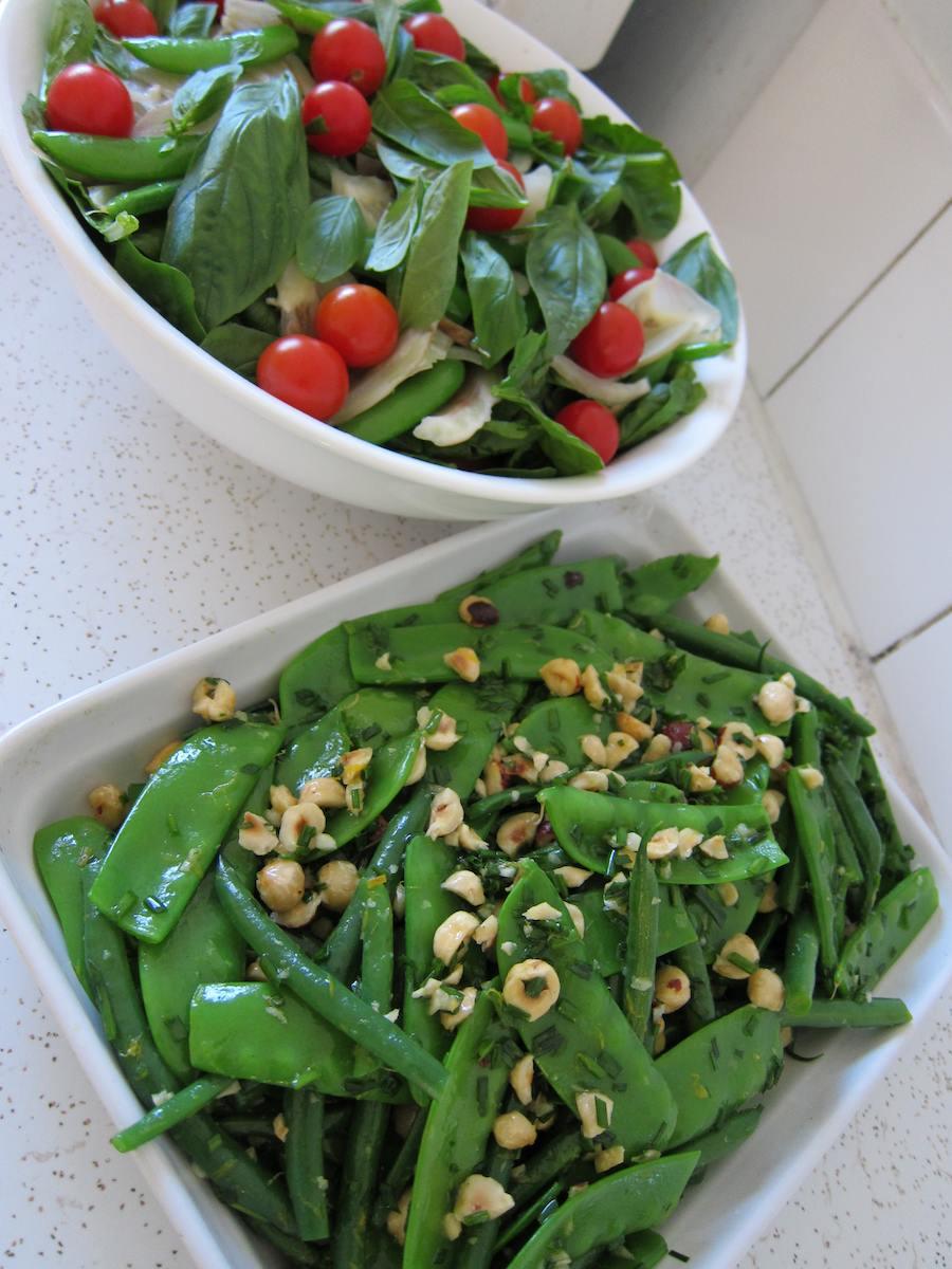 4 salad.jpg