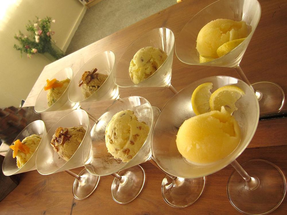 6 ice creams.jpg