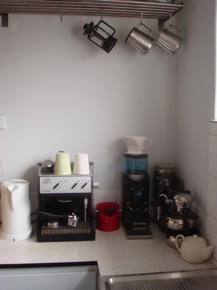 01 coffee station.jpg