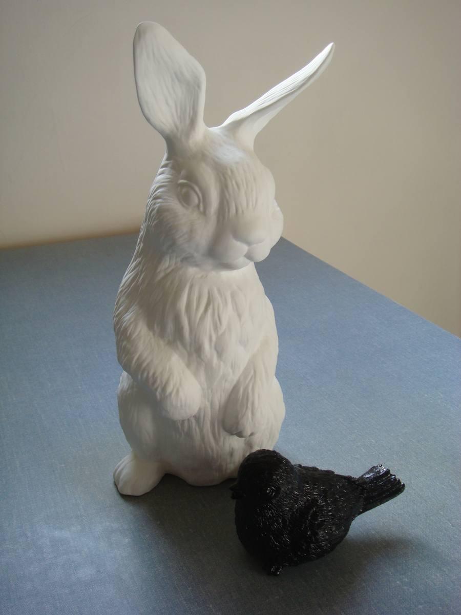 19 bunny_bird.jpg