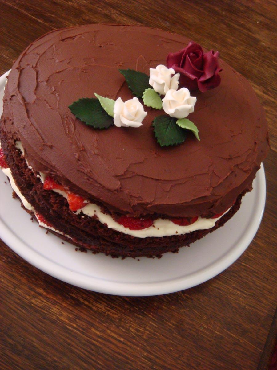 4 cake.jpg