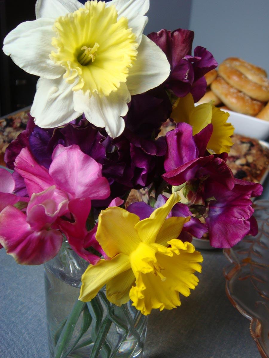 11 flowers.jpg