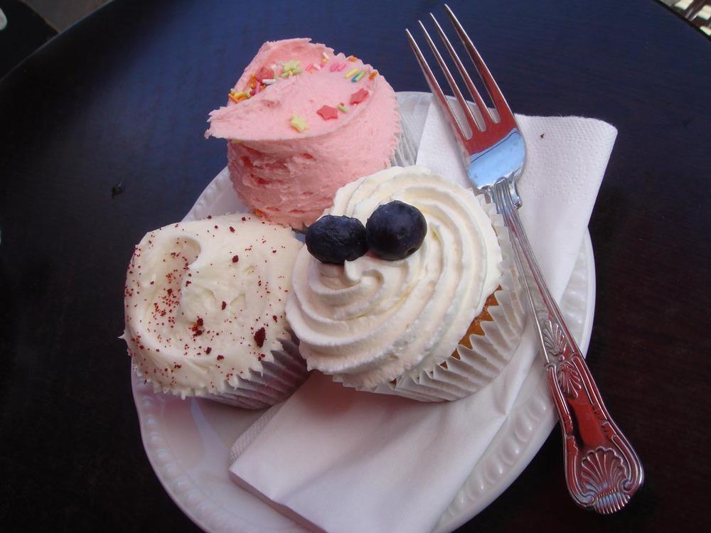 35 cupcake.jpg