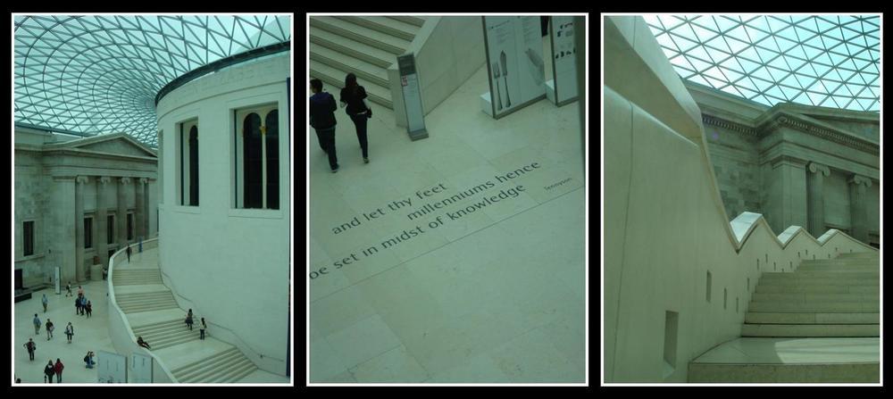 40 museum.jpg