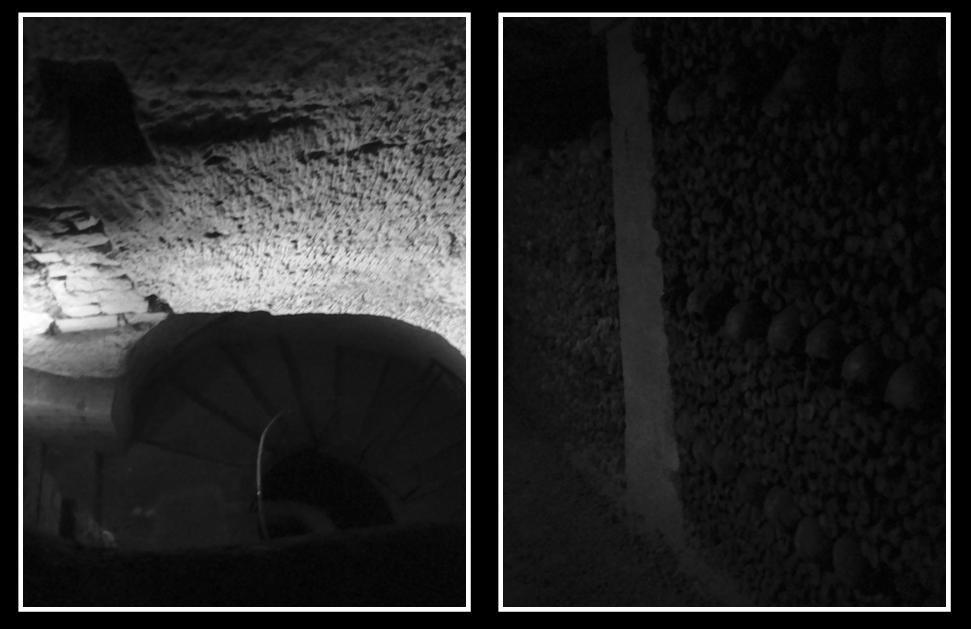 23 catacombs.jpg