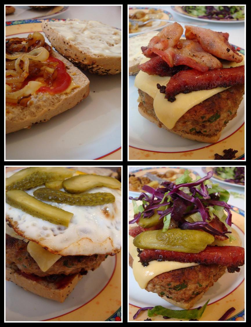 06 burger.jpg